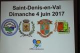 2017-soirc3a9e0001