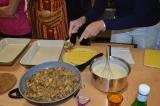 2-cannelloni-ai-funghi-_03