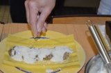 2-cannelloni-ai-funghi-_06