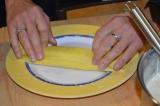 2-cannelloni-ai-funghi-_07