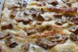 2-cannelloni-ai-funghi-_13