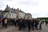 04-02-chateau-blois-_02