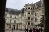 04-02-chateau-blois-_04