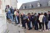 04-02-chateau-blois-_05