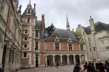 04-02-chateau-blois-_07