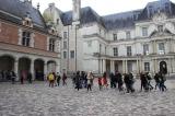 04-02-chateau-blois-_08