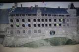 04-02-chateau-blois-_11