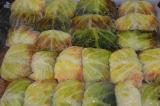 1-involti-di-verza-salsiccia012
