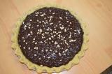 04-torta-coi-bischeri-05