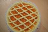 crostata-albicocche_02
