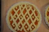 crostata-albicocche_04