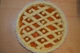 crostata-albicocche_05
