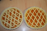 crostata-albicocche_06