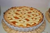 crostata-albicocche_07