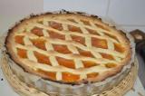 crostata-albicocche_08