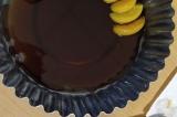 torta-008