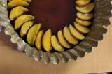 torta-009