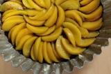 torta-012