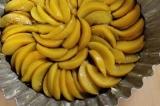 torta-013