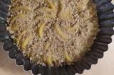 torta-014