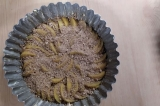 torta-016