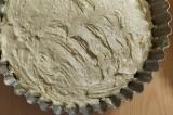 torta-021