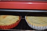 torta-023