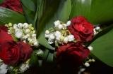 depart-01-05-_04