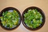 flan-broccoli_02