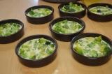 flan-broccoli_03