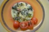 flan-broccoli_07