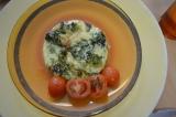 flan-broccoli_08