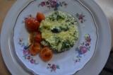 flan-broccoli_10