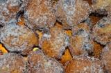 fritelle-dolci-di-riso-_06