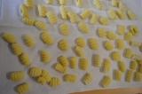 gnocchi-di-patate-al-pesto-_29