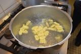 gnocchi-di-patate-al-pesto-_32