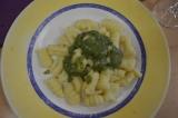 gnocchi-di-patate-al-pesto-_34