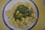 gnocchi-di-patate-al-pesto-_35