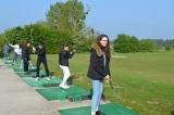 golf-_03
