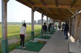 golf-_04