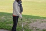 golf-_05