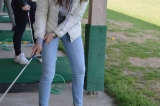 golf-_06