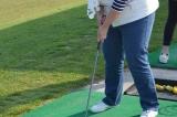 golf-_07