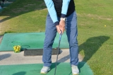 golf-_08