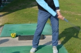 golf-_09