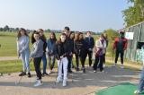 golf-_11