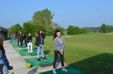 golf-_13