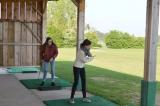 golf-_14