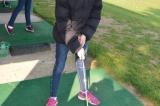 golf-_15