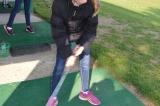 golf-_16